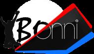 bonni-logo-noborder